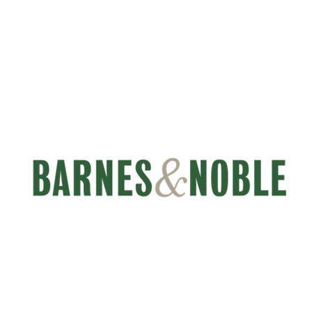 barnes  noble coupons promo codes deals