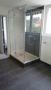 Brico Depot Le Mans : salle de bain le mans good meuble salle de bain brico ~ Melissatoandfro.com Idées de Décoration