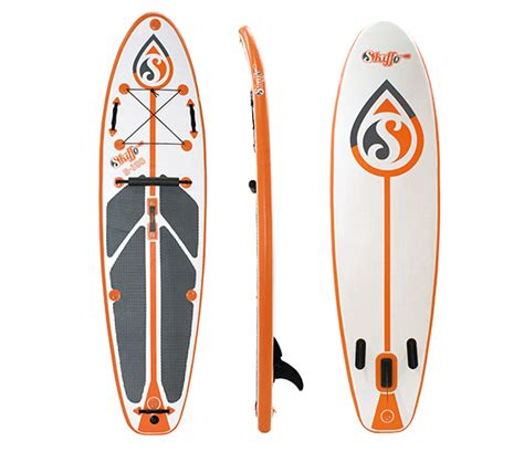 stand up paddle gonflable piscinex stand up paddle skiffo s 100 stand up paddle gonflable destockage