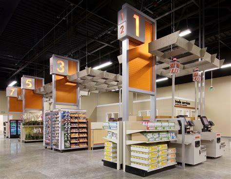 Home Depot Bathroom Design Center by The Home Depot Design Centers Retail Displays Retail