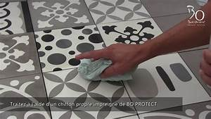 Dimension Carreau De Platre : tuto dimension carrelage pose carreau ciment youtube ~ Dailycaller-alerts.com Idées de Décoration