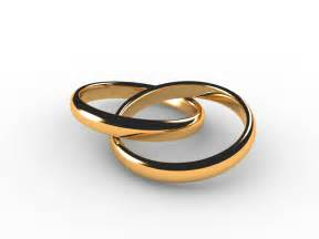 wedding band gold wedding bands wedding rings pictures