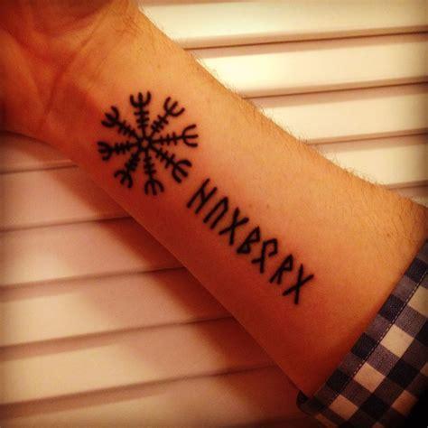 aegisjalmur images  pinterest viking tattoos
