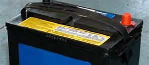 Used Car Batteries Near Me  Locator Map   Guide   Faq
