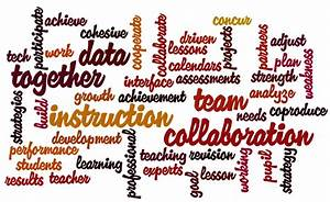 MzTeachuh: Teaching Is Collaborating Until You're A Team ...