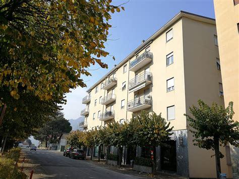 Appartamento Lecco by Appartamenti In Vendita A Malgrate Cambiocasa It