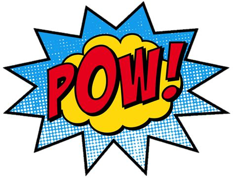 Nonprofit System Administrators: Your personal superheroes