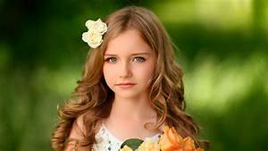 Cute Hair Styles Examples & Pictures For Girls Latest Hair Styles Cute & Modern Hairstyles