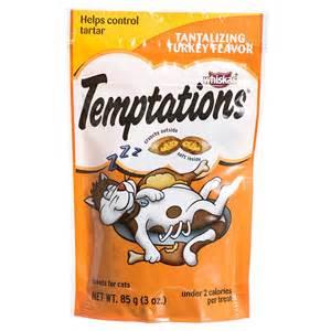 temptations cat treats whiskas whiskas temptations cat treats tantalizing