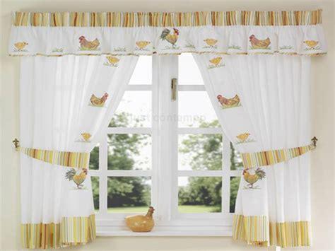 kitchen curtain patterns kitchen ideas
