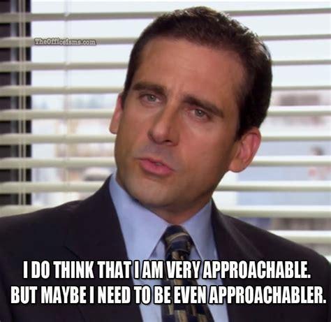 Office Boss Meme - the office michael scott meme www pixshark com images