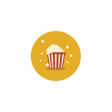 10 einladungskarten kino 11 sticker mytoys