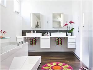 Dusche Neben Badewanne : dusche neben badewanne abtrennung hauptdesign ~ Markanthonyermac.com Haus und Dekorationen