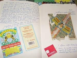 Carnet De Voyage Original : a chaque voyage son carnet avenue reine mathilde ~ Preciouscoupons.com Idées de Décoration