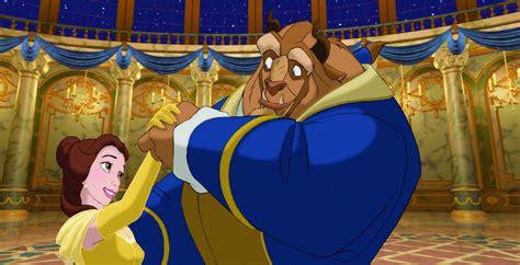 La E La Bestia Walt Disney La E La Bestia Curiosit 224 20 Cose Non Sapevi Sul