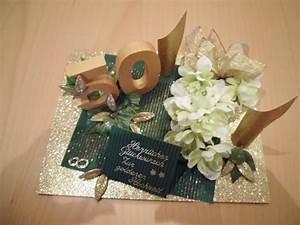 Geschenke Basteln Zur Hochzeit : popular geschenke zur goldenen hochzeit basteln lc42 messianica ~ Bigdaddyawards.com Haus und Dekorationen