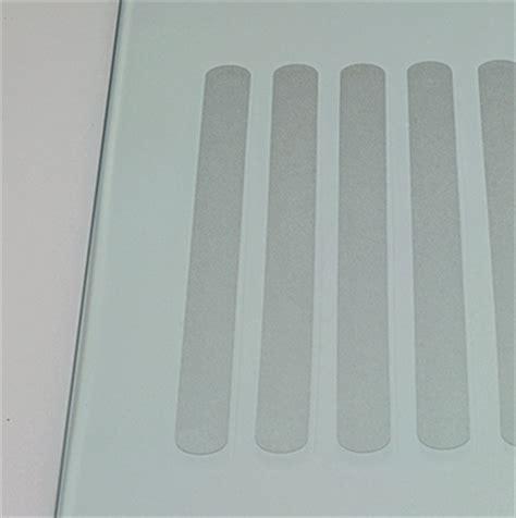 anti rutsch treppe anti rutsch streifen 60x2cm aufkleber dusche badewanne duschwanne treppe boden ebay
