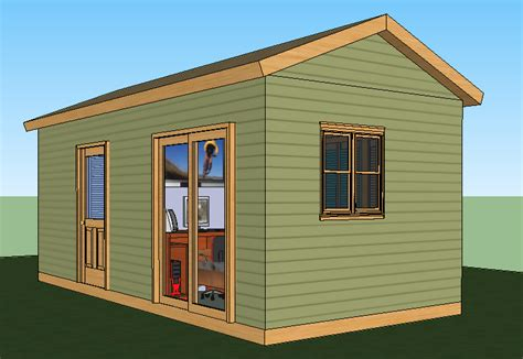simple easy cabin plans ideas photo luxury cabin 10x20 building forum at permies