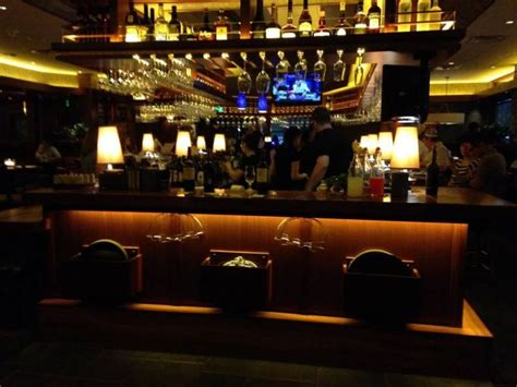 Best Bars by 10 Best Bars In Columbia According To Yelp Columbia Md