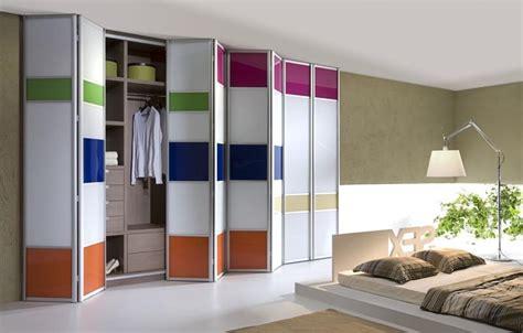 Modern Closet Sliding Doors Bifold Doors