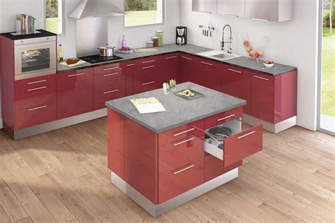 elements cuisine brico depot meuble d angle cuisine brico depot cool meuble d angle