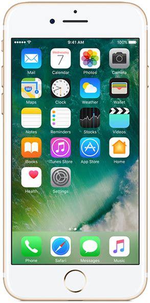 apple iphone   cracked lcd screen repair london
