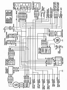 Ignition Module Wiring  Where To