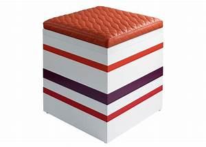 Pouf Sur Pied : pouf design sur mesure group pied mobilier les pieds sur ~ Teatrodelosmanantiales.com Idées de Décoration
