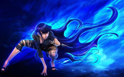 naruto wallpaper  background image  id