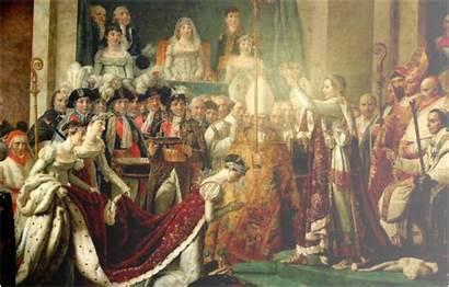 Legacy Napoleon Bonaparte Revolution French Early France
