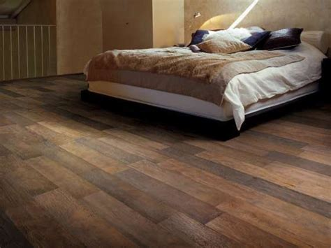 porcelain wood tile the wide plank look home