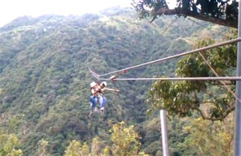 Steamboat Zipline Adventures Promo Code by Ziplines In Promo Code For Rainforest In San