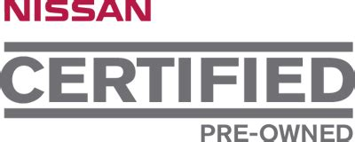nissan certified pre owned benefits explained nh nissan