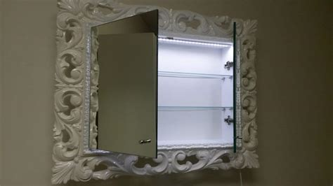 Specchio Con Mensola Per Bagno - specchio bagno con mensola con mobile da bagno 120