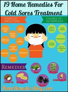 Home remedies for cough and fever in adults
