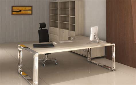 meubles de bureau design mobilier de bureau design valence cm mobilier de bureau