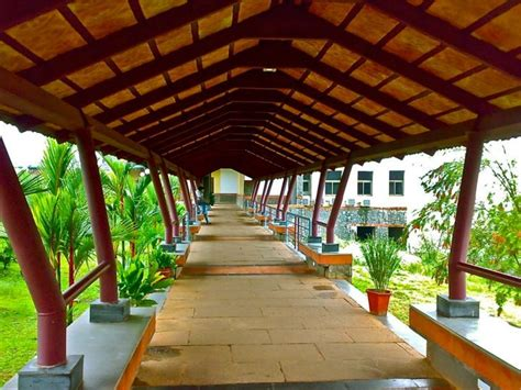 indian institute  management kozhikode fees placement