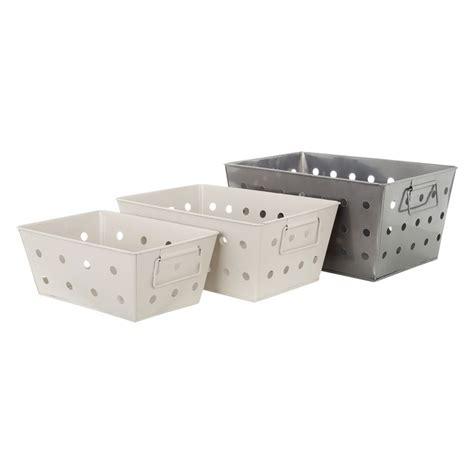 tk maxx kitchen accessories 123 best baskets storage images on basket 6268