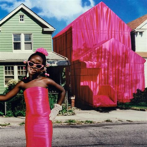 david lachapelle  house  sale  stdibs