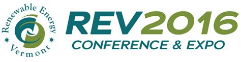 "Henry Harrell""s Blog: REV Conference: Introducing Keynote ..."