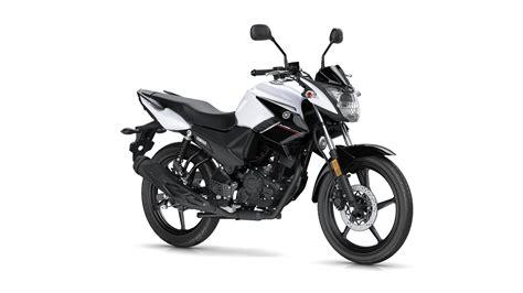 Yamaha Introduces New Ys125 Beginner Bike