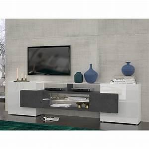 Tv Lowboard Glas : tv lowboard slave i 329 95 ~ Whattoseeinmadrid.com Haus und Dekorationen