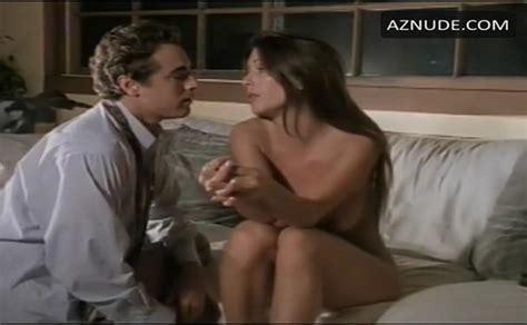 Nikki Fritz Breasts Scene In Secret Pleasures Aznude