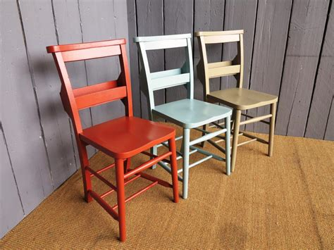 kitchen furniture for sale picking up the best kitchen chairs for sale dining
