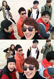 Running Man images Running Man HD wallpaper and background ...