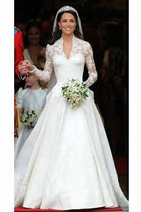 the most expensive wedding dresses of all time With the most expensive wedding dress
