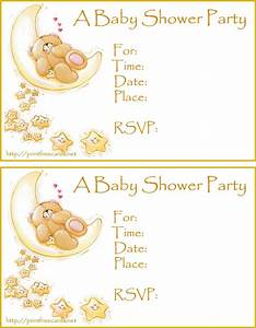 free online baby announcement templates - theme free printable baby free printable shower