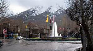 Khansar  Iran