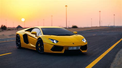 Lamborghini Aventador Backgrounds by Lamborghini Aventador Computer Wallpaper