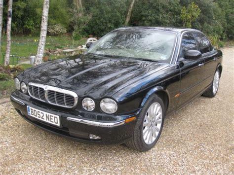automotive repair manual 2003 jaguar xj series parental controls used jaguar xj series doors for sale in landford wiltshire ivor bleaney